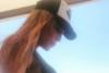 Η Πηνελόπη Αναστασοπούλου απολαμβάνει τις διακοπές της (pic)