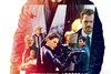 Προβολή Ταινίας 'Επικίνδυνη Αποστολή: H Πτώση' στο Cine Kastro