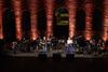 Το Μουσικό Εργαστήρι του Παμμικρασιατικού Συνδέσμου Πάτρας θα εμφανιστεί στο 'SummeERTime'