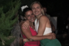 Μελίνα Μεταξά - Κατερίνα Δαλάκα: Ταξίδεψαν παρέα στην Τουρκία! (φωτο)