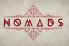 Η επίσημη ανακοίνωση του ΑΝΤ1 για το 'Nomads Μαδαγασκάρη'