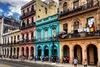 Η μυστηριώδης ασθένεια των Αμερικανών διπλωματών στην Κούβα