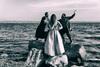 'Η Πεντάμορφη και το Τέρας' στο Θέατρο Σοφούλη