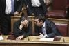 Οι Θεσμοί επιστρέφουν στην Αθήνα για τον πρώτο μεταμνημονιακό έλεγχο της ελληνικής οικονομίας