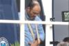 Πάτρα - Απορρίφθηκε το αίτημα Παλαιοκώστα για πενθήμερη άδεια