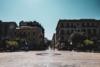 Αγαπημένες γωνιές στην Πάτρα (pics)
