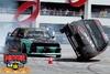 Extreme Stunt Shows στο 13ο Motor Festival της Πελοποννήσου!