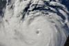 ΗΠΑ: Ο κυκλώνας Φλόρενς εξασθένισε κι άλλο (video)