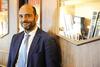 Ι. Φωτήλας: 'Υποβάθμιση του σιδηρόδρομου της Πάτρας η μεταφορά της Περιφερειακής Διοίκησης του Ο.Σ.Ε'