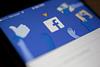 Έρευνα - Πόσοι Έλληνες χρησιμοποιούν Facebook;