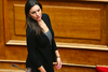 Όλγα Κεφαλογιάννη: 'Ο Τσίπρας αντιπροσωπεύει όλα τα κακώς κείμενα της μεταπολίτευσης'