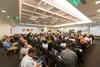 1ο Αναπτυξιακό Συνέδριο Καλαβρύτων - Σειρά προτάσεων για την ανάπτυξη του δήμου