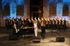 Το 37ο Φεστιβάλ Πάτρας έκλεισε τον κύκλο του με την αισθαντική συναυλία του Μίμη Πλέσσα! (pics)