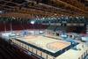 Πάτρα: Το ΠΕΑΚ καλοσορίζει την Εθνική Ομάδα Μπάσκετ Ανδρών