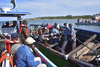 Βρέθηκε επιζών στο ναυάγιο του φέρι στην Τανζανία