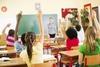 Πάτρα: Γονείς δεν αντέχουν τα εξωσχολικά 'βάρη' της εκπαίδευσης των παιδιών τους