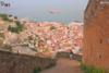 Από τη φυλακή του Κολοκοτρώνη ως την ωραιότερη θέα του Ναυπλίου! (video)