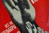 Έκθεσεις 'Ανοιξιάτικοι Χρίμαροι' στο Κρατικό Μουσείο Σύγχρονης Τέχνης - Μονή Λαζαριστών
