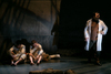 'Οδός Αβύσσου, Aριθμός 0' στο Δημοτικό Θέατρο Απόλλων