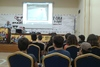 Το Επιμελητήριο Αχαΐας συμμετέχει στις δράσεις ενημέρωσης για την οδική ασφάλεια!