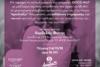Ενημέρωση του Ομίλου 'ΑγκαλιάΖω' στο κατάστημα Coco Mat