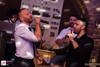Επέστρεψαν οι live μουσικές βραδιές στο Φάμπρικα - Έναρξη με πολύ κέφι και τραγούδι (φωτο)
