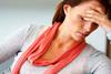 Δέκα συμπτώματα της αναιμίας