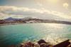 Ένα όμορφο timelapse με φόντο την παραλιακή του Αιγίου (video)