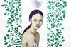 Έκθεση Ισμήνης Μπονάτσου 'Art is an Ark' στην Γκαλερί Cube