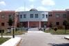 Η φάμπρικα που είχε στήσει ο καθηγητής ΤΕΙ από τις Σέρρες - Πώς εκβίαζε τους φοιτητές