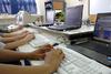 Δυτική Ελλάδα: Φτάνουν καινούργιοι υπολογιστές και εργαστήρια στα σχολεία της περιοχής