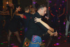 X-treme Latin Party by 'The Dance Club' at Δασύλλιο  05-10-18