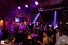 Saturday Night at Φάμπρικα by Mods 06-10-18