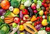 Αυτά είναι τα 10 πιο παχυντικά λαχανικά