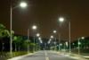 Πάτρα: Έρχονται στους δρόμους του κέντρου τα έξυπνα φωτιστικά τύπου led