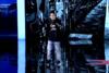 Γιώργος Θωμόπουλος - Ο Πατρινός ράπερ που συγκίνησε το «Ελλάδα έχεις ταλέντο» (vids)