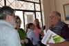 Δυτική Ελλάδα - Διαγωνισμός Καινοτομίας στον τομέα της Αγροδιατροφής