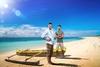 Ποια γνωστή μας από την Πάτρα θα δούμε στο Nomads της Μαδαγασκάρης;