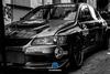 Τεχνικό Σεμινάριο της MPM by AutoMandas στο Περί χορού: 'Εμμέλεια' 09-10-18