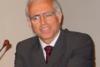 Πάτρα: O Aνδρέας Μαζαράκης για τις εκλογές του Ιατρικού Συλλόγου