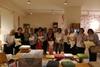 «ΑγκαλιάΖΩ» Νομού Αχαϊας: Mε επιτυχία εκδήλωση για την πρόληψη