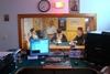 Αίγιο: Ξεκινά και φέτος την λειτουργία του το ραδιόφωνο της Μητρόπολης