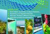2ο Αναπτυξιακό Συνέδριο Αιγιαλείας στο Πολύκεντρο Αιγίου