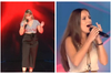 Οι 2 φοιτήτριες από την Πάτρα που κέρδισαν τους κριτές στο 'The Voice' (vids)