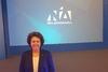 Αθηνά Τραχήλη: 'Στο πλευρό του Νεκτάριου Φαρμάκη'