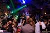 Φάμπρικα - Όμορφος χώρος, ιδανικός για live βραδιές (φωτο)