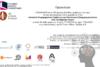 'Ανοικτοί Επιχειρηματικοί Ορίζοντες και Καινοτομική Επιχειρηματικότητα στον Ακαδημαϊκό Χώρο' στο ΕΑΠ Αθήνας