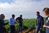 410 νέες αγρότισσες χρηματοδοτούνται με 7.805.000 ευρώ από την Περιφέρεια Δυτικής Ελλάδας