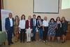 Ημερίδα ΤΕΒΑ/ FEAD «Οι φορείς της Υγείας στην Εποχή της Οικονομικής Κρίσης» στον Εμπορικό Σύλλογο Πάτρας 17-10-18