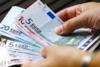 Γενναίες διαγραφές δανείων από τις τράπεζες